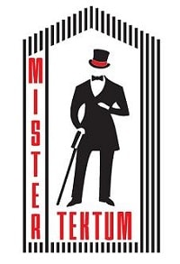 Mr. Tektum
