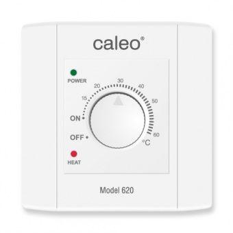Терморегулятор CALEO 620 купить в Белгороде
