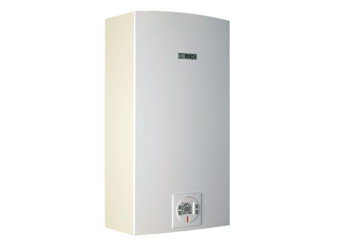 Газовая колонка BOSCH Therm 8000 S WTD 27 AME купить в Белгороде