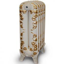 Чугунныей радиатор RETRO style Anerli купить в Белгороде