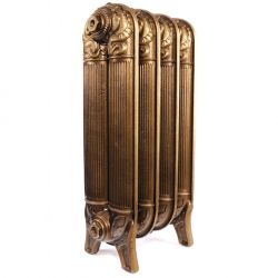 Чугунный радиатор RETRO style Barton 560 купить в Белгороде