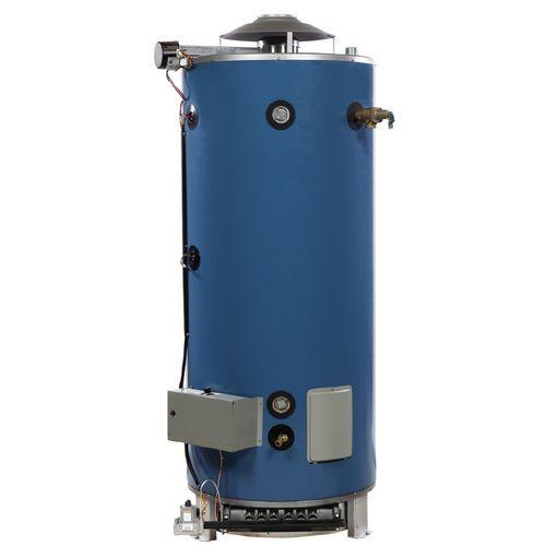 Водонагреватель газовый MOR-FLO BCG3-100T275 купить в Белгороде