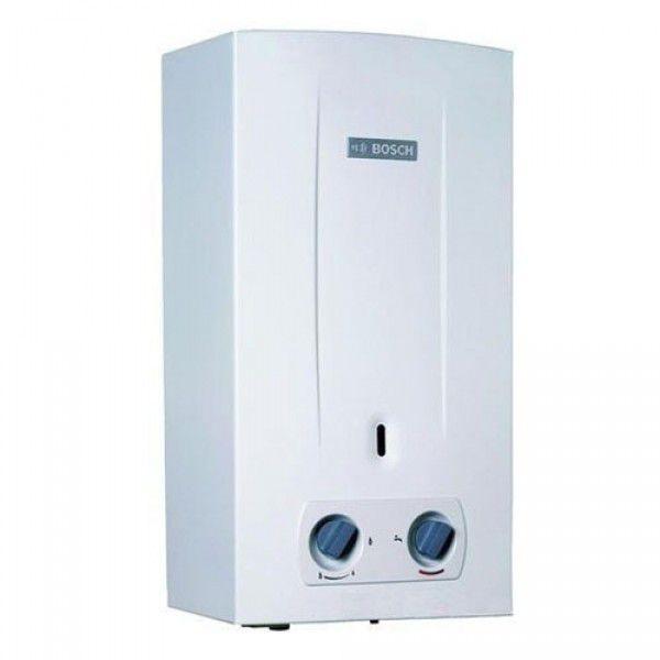 Газовая колонка BOSCH Therm 2000 W 10 KB купить в Белгороде