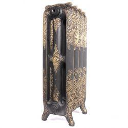 Чугунный радиатор RETRO style Bristol купить в Белгороде