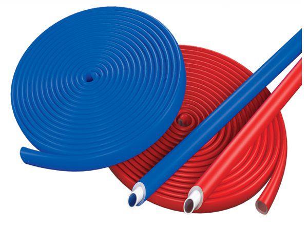 Теплоизоляция Тилит Супер Проект синяя 22/ 9 купить в Белгороде