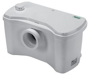 Канализационная установка Wilo DrainLift KH 32-0,4 EM купить в Белгороде