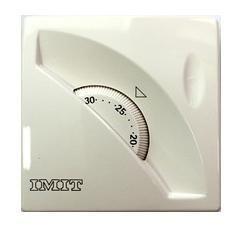 Комнатный термостат IMIT TA 3 купить в Белгороде