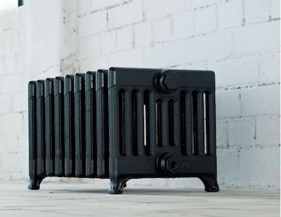Чугунный радиатор RETROstyel Bolton купить в Белгороде